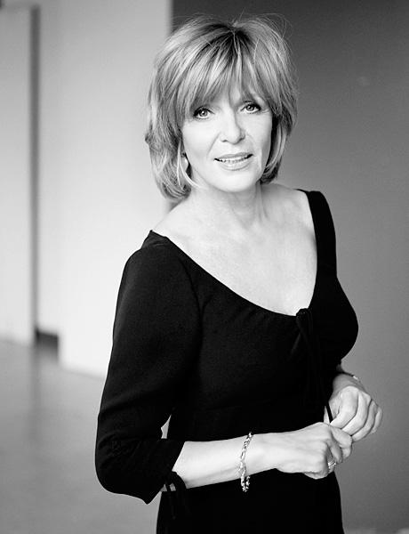 Ulrike Kriener Nude Photos 67